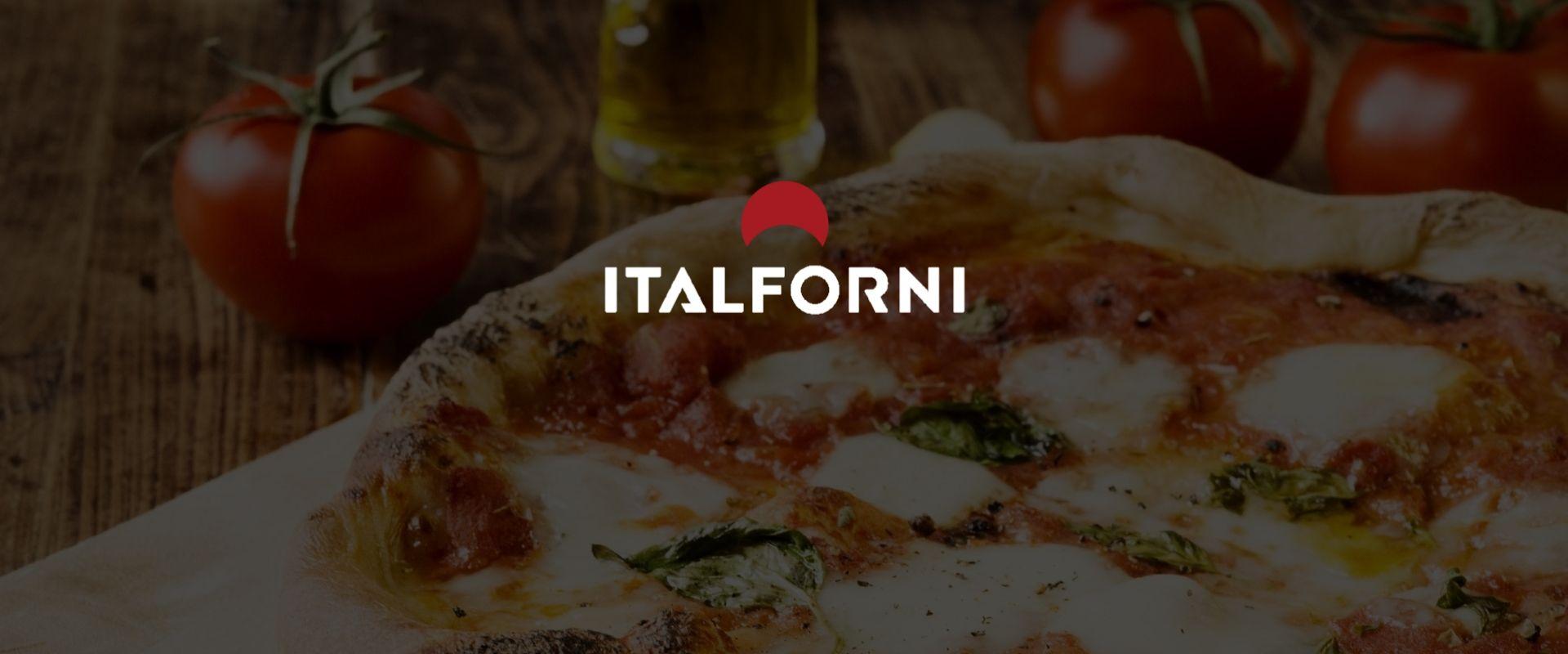 Italforni-header con logo